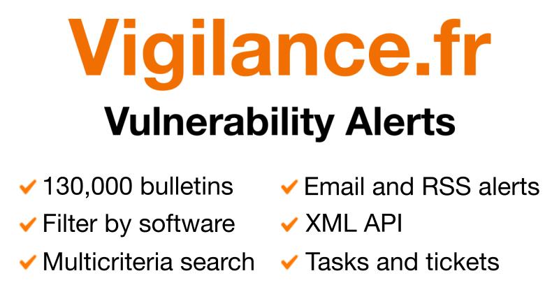 Vigil@nce - OpenStack Keystone: information disclosure via List Credentials API, analyzed on 10/12/2019 - RapidAPI